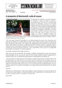 thumbnail of W Giandolfi A proposito di Montanelli