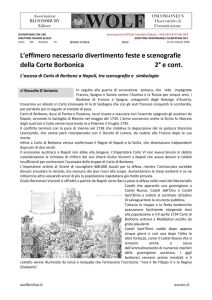 thumbnail of W D ANTONIO Borboni 2