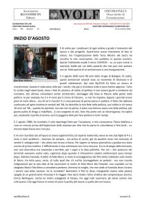 thumbnail of W GILY editoriale