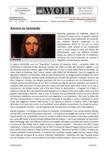 thumbnail of GF GILY REDA ancora su Leonardo