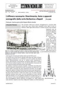 thumbnail of W D'ANTONIO Feste dei Borboni 4