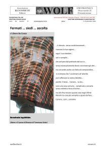 thumbnail of W DE CUNZO Accademia ingabbiata_1