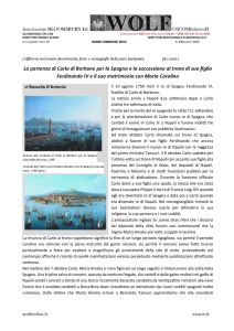 thumbnail of W D'Antonio Feste Borboni 6