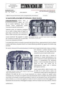 thumbnail of W Dantonio Feste dei Borboni 7