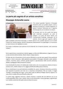 thumbnail of W Franco L Leone