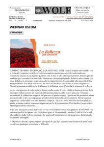 thumbnail of GF Webinar OSCOM