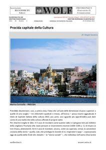thumbnail of GF ZAZZERA Procida Capitale