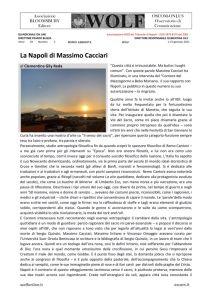 thumbnail of W Cacciari 21