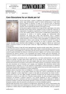 thumbnail of W GIANDOLFI Educazione