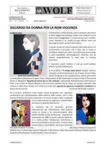 thumbnail of W Maria Lista premio pittura e foto