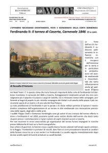 thumbnail of W .DANTONIO Corte borbonica 13