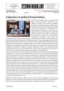 thumbnail of W editoriale ernesto paolozzi