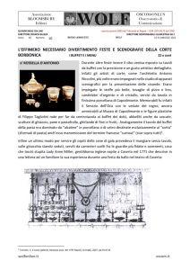 thumbnail of W DANTONIO Borboni 22