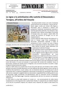 thumbnail of W Rossella dantonio boscotrecase