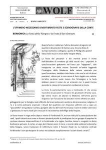 thumbnail of W D'ANTONIO feste borboni 24