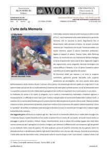 thumbnail of GF GILY Memoria 1