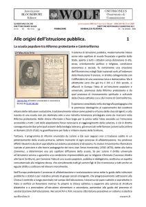 thumbnail of GF ERTO l'istruzione pubblica