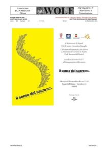 thumbnail of W INVITO SENSO DEL SACRO1