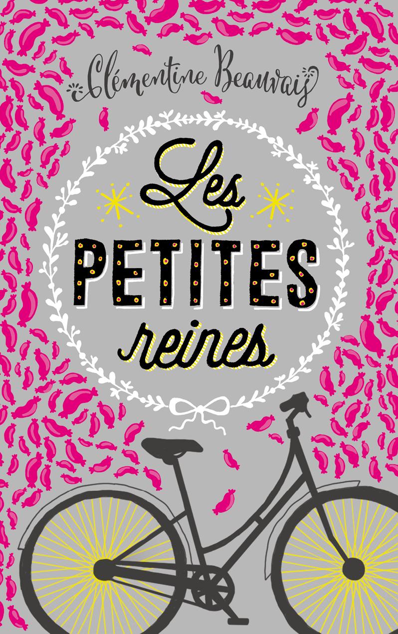 https://i1.wp.com/www.clementinebeauvais.com/fr/wp-content/uploads/2015/03/Couv_Les-petites-reines.jpg