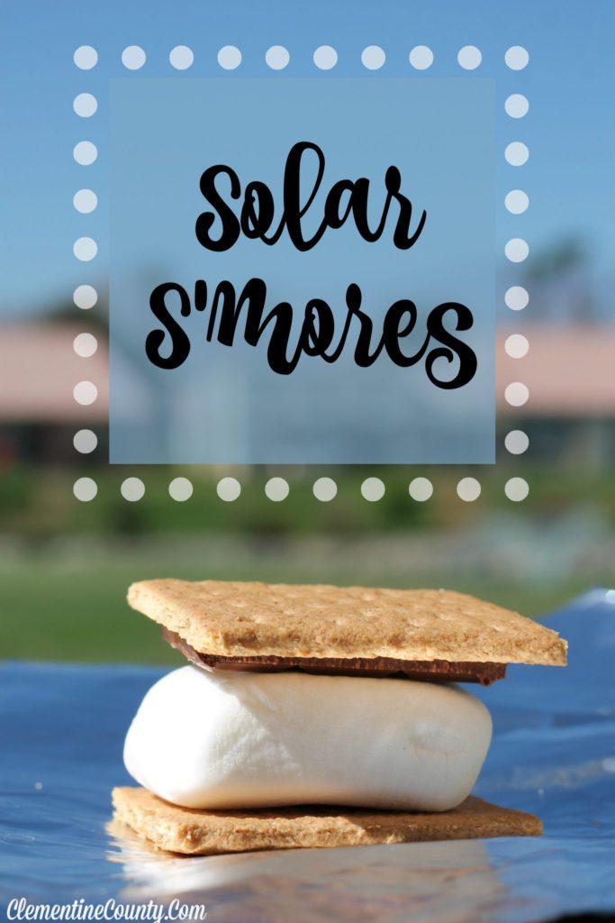 Solar-Smores-5