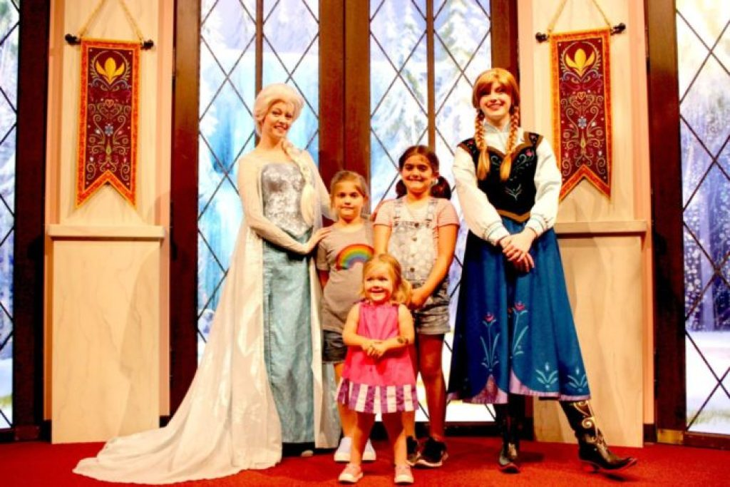 Tips-For-Taking-Kids-Theater1