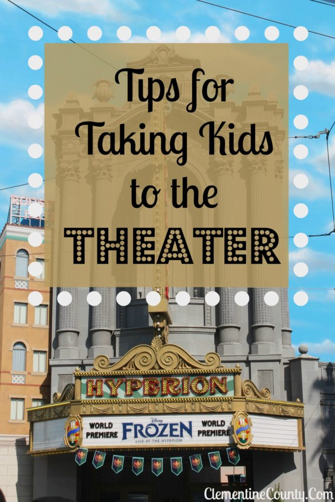 Tips-Taking-Kids-Theatre-2