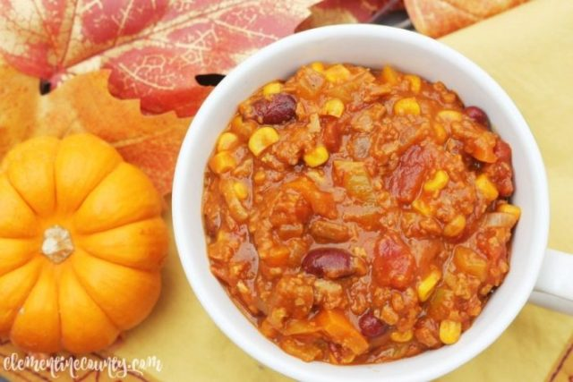 vegetarian-pumpkin-chili-3