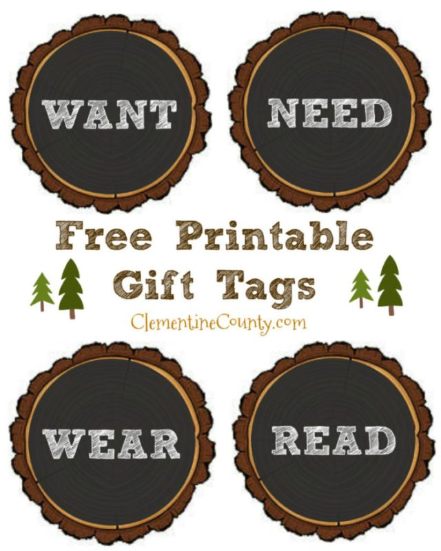 wood-printable-gift-tags