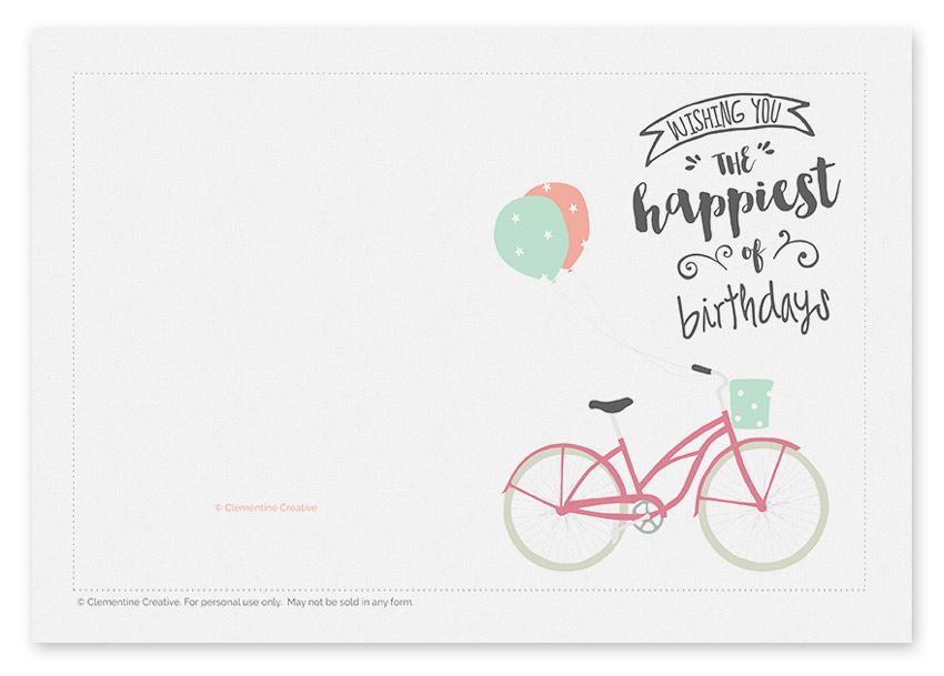 Make Greeting Cards Online Free