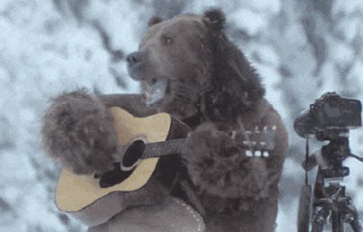 jouer rythme chanson guitare