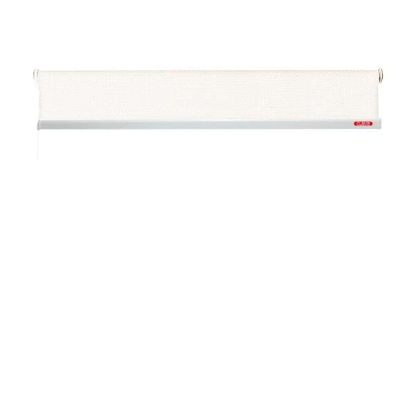 Sunscreen 60x250 Crudo