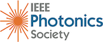 IEE 15 TA 325_PhotonicsSocietyLogo_Final_RGB_web 2