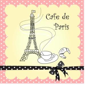 cafe-card