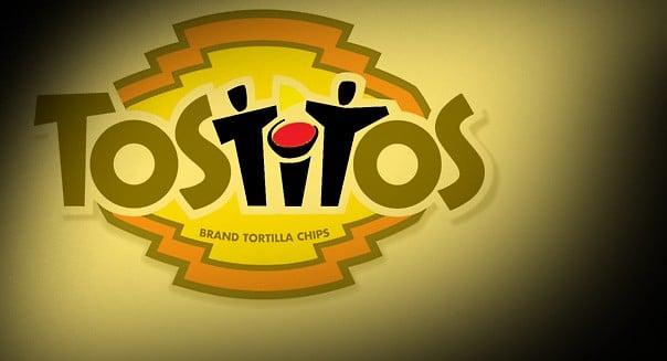 tostitos-604cs051313