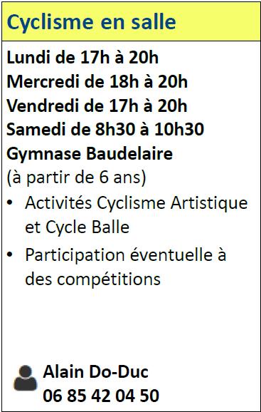cyclisme_en_salle