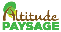 logo_altitude