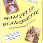 Affiche-Mamzelle-Blanquette-Clermont-16-01-15