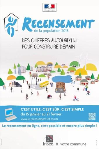 Clermont-Recensement-de-la-population-2015