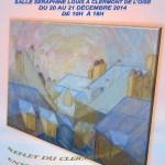 SMBLV-affiche-exposition-peinture-2014