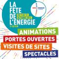 Fête de l'énergie 2014 - conférence sur consommer mieux à la maison, et visite d'une maison passive - Clermont (Oise)