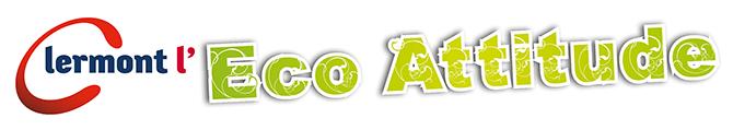 Clermont-l-eco-attitude-logo