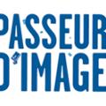 Clermont est passeur d'images - Eté 2015 : places de cinéma à 1 €, Ateliers vidéo club, Séances plein air. - Clermont Oise