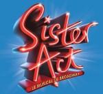 Sister Act par la chorale du collège Jean Fernel, mardi 23 juin 2015 - Clermont Oise