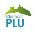 Urbanisme : modification n°1 du Plan Local d'Urbanisme du 28 septembre au 30 octobre 2015 - Clermont Oise