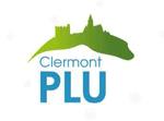 Urbanisme : modification n°1 du Plan Local d'Urbanisme du 28 septembre au 30 octobre 2015 - Clermont Oise