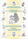 Animations-de-Noel-par-le-Conseil-Citoyen-de-Clermont