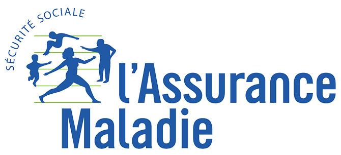CPAM de l'Oise informe : alerte aux appels téléphoniques frauduleux - Clermont Oise