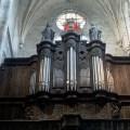 Un souffle associatif pour le grand orgue de l'église Saint-Samson à Clermont - Clermont Oise