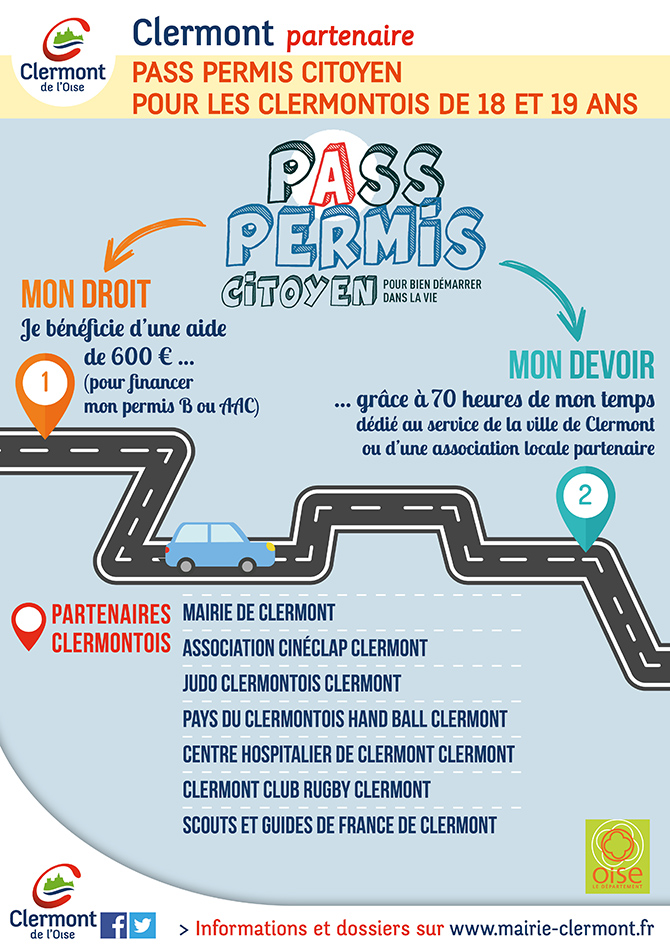 Clermont-partenaire-du-Pass-Permis-Citoyen-V2