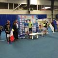 Club-de-Tennis-du-Clermontois-nouvel-exploit-pour-Lilian-Marmousez